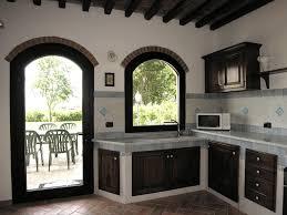 ristrutturazione fienile idee arredamento casa interior design homify