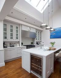 new england kitchen city interiors kitchen companies