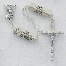 buy rosary cheap rosary buy find rosary buy deals on line at