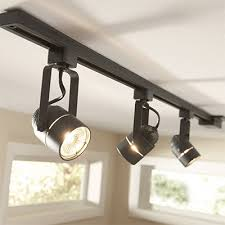 Kitchen Lights At Home Depot by Bathroom Incredible Kitchen Track Lighting Ceiling Light Fixtures