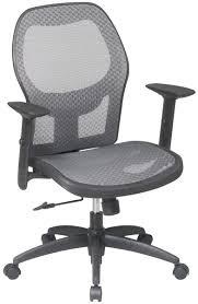 Modern Office Chairs Mesh Office Chair Mesh Seat U2013 Cryomats Org