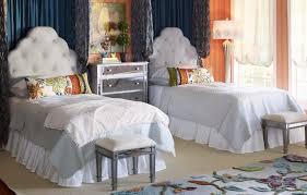 Upholstered White Headboard by Marvelous Upholstered Twin Headboard Best Ideas About Upholstered