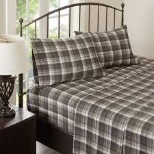 Xl Twin Bed In A Bag Buy Set Bed In A Bag From Bed Bath U0026 Beyond