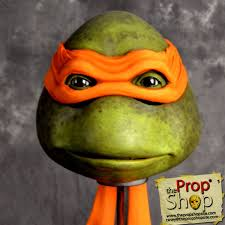 ninja turtle spirit halloween the prop shop costumes and more the prop shop