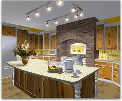 interior lights for home live home 3d interior lighting tips task lighting