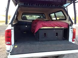 Dodge Ram 3500 Truck Topper - show off your truck shell top modifications and add ons