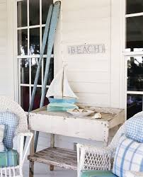 Beach Cottage Bedroom Ideas by 25 Best Shabby Chic Beach Ideas On Pinterest Beach Decorations