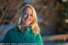 Natural Light Portraits 4 Tips For Shooting Better Natural Light Portraits Dan Bailey U0027s
