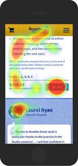 rosetta stone date rosetta stone helping the language experts to speak mobile