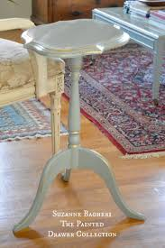 137 best general finishes painted furniture images on pinterest