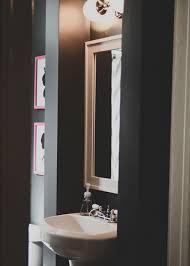 soot by benjamin moore paint color bathroom remodel pinterest