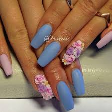 811 best nail art ideas images on pinterest acrylics acrylic