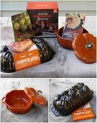Sur La Table Headquarters Product Reviews Archives The Good Hearted Woman