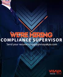 Best Resume For Kpo by Visaya Kpo Vkpo Official Twitter