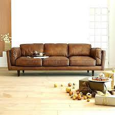 meilleur canapé cuir meilleur canape cuir entretenir canape cuir quel est le meilleur