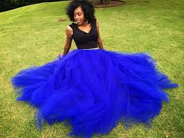 royal blue tulle 49 best todd s tulle skirts images on tulle skirts