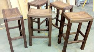 height of counter height bar stools backless counter height bar stools dining room cintascorner