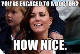 Royal Wedding Meme - kate middleton meme royal wedding the mary sue