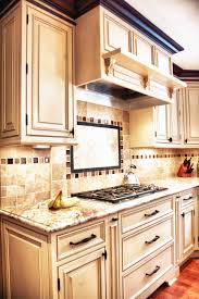 nj kitchen design kitchen designers new jersey kitchen