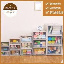 Cabinet Clothes China Storage Cabinets Clothes China Storage Cabinets Clothes