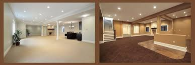 basement remodeling nj basement renovation u0026 refinishing new