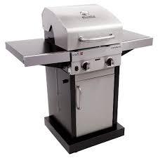 char broil signature 2b cabinet grill char broil 2 burner gas grill tru infrared model 463622515 0 target