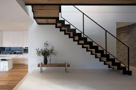Cost To Decorate Hall Stairs And Landing Living Room Stair Wall Design Ideas Hallway Ideas Pictures