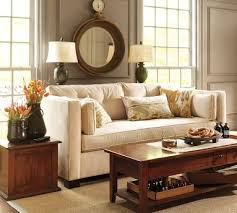 Decorating A Sofa Table Behind A Couch 26 Best Sofa Table Behind Couch Images On Pinterest