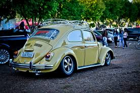 volkswagen new beetle engine free images wheel travel transport drive auto motor vehicle