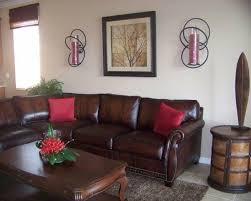brown livingroom brown and decor living room best 20 living room brown ideas