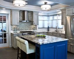 kitchen light fixtures flush mount flush mount kitchen lighting 10 foto kitchen design ideas blog