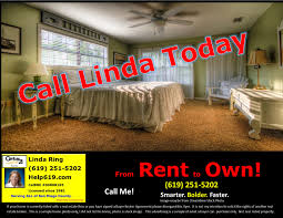help is here from rent to own u2013 my san diego homes u2013 linda ring