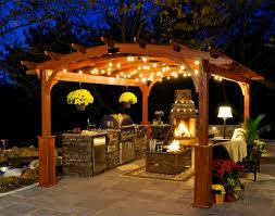 home decor center wonderful design mabur finest munggah marvelous joss enthrall