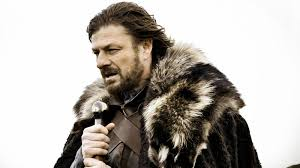 Braces Memes - imminent ned brace yourselves winter is coming know your meme