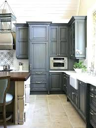 high cabinet kitchen kitchen high cabinet kitchen cabinets high gloss or semi gloss