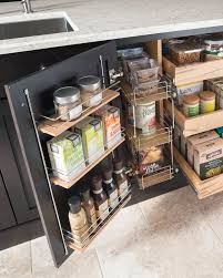 Kitchen Cabinet Organizers Home Depot by 484 Best Martha U0027s Brightest Ideas Images On Pinterest Martha
