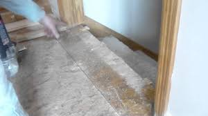 Norge Laminate Flooring Cutter Install Wood Floor Jamb Saw Cut Video Mp4 Youtube