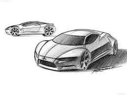 mitsubishi eclipse drawing mitsubishi ra concept 2008 pictures information u0026 specs