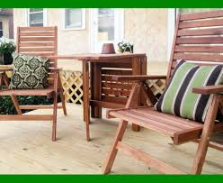 Outdoor Furniture Small Space by Condo Patio Furniture For Small Spaces Prestigenoir Com