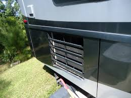 projects idea of rv basement ac best small air conditioner