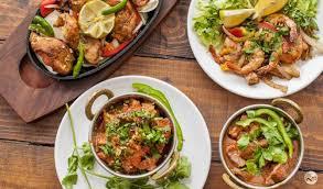 cuisine d asie les plats du monde direction l asie du sud asie du sud est