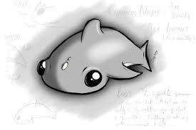 baby air shark by djp15 on deviantart