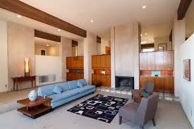 virtually untouched u002770s home by socal modernist masters asks 1 5