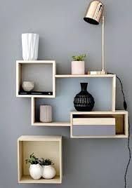 designer shelves designer wall shelves contemporary wall mounted shelves lamdepda info