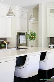 965 best kitchens images on pinterest kitchen ideas kitchen and