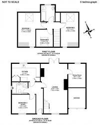 chalet floor plans chalet style house plans modern swiss 2432 cabin 20150907 w