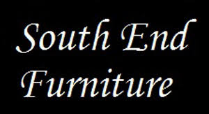 south end furniture home improvement