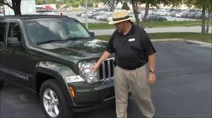jeep liberty 2015 for sale used 2008 jeep liberty limited 4wd for sale at honda cars of