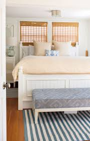 Waterleaf Interiors Cottage And Vine Monday Inspiration Rita Chan Interiors