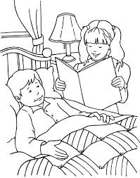 rich young ruler coloring page 860 best coloring pages gospel images on pinterest coloring
